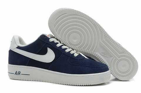 design de qualité 69861 f2b39 chaussure air force one pas chere en ligne,nike air force ...