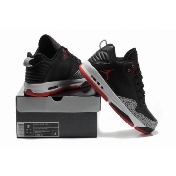 chaussure jordan homme