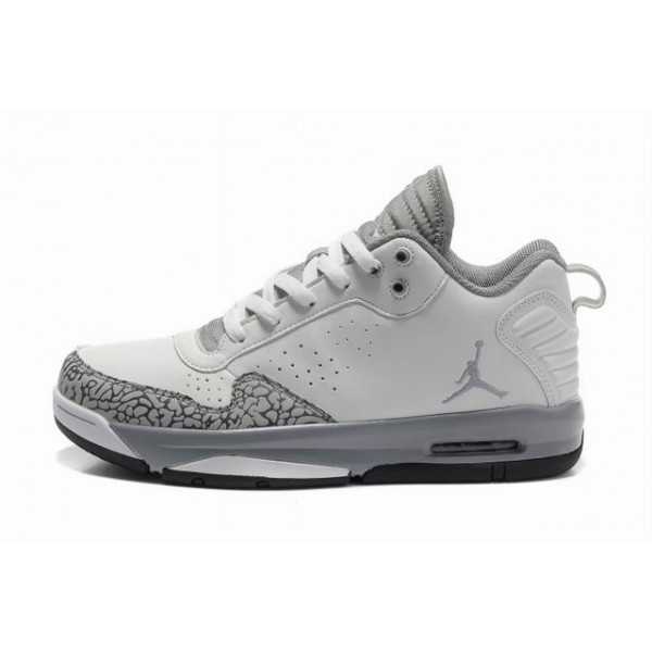 chaussures homme jordan
