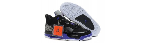 Air Jordan Son Of Mars Low