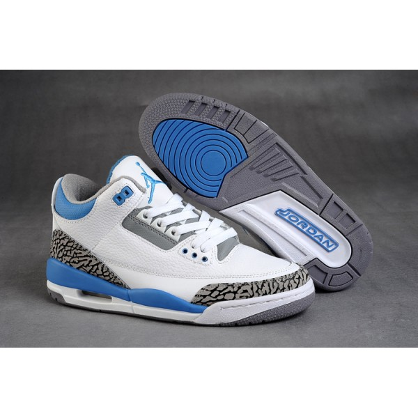 chaussure jordane femme