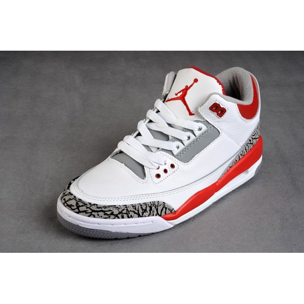factory price big discount new arrival nike air jordan rouge et blanc,pas cher anodise varsity rouge noir ...