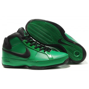 basket chaussure nike