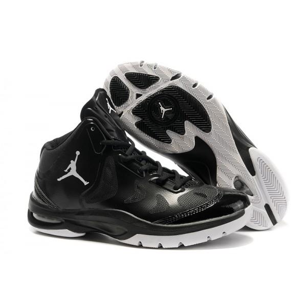 acheter chaussure jordan