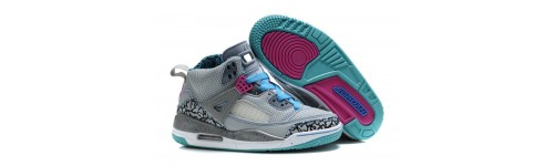 Air Jordan Spizike Enfant