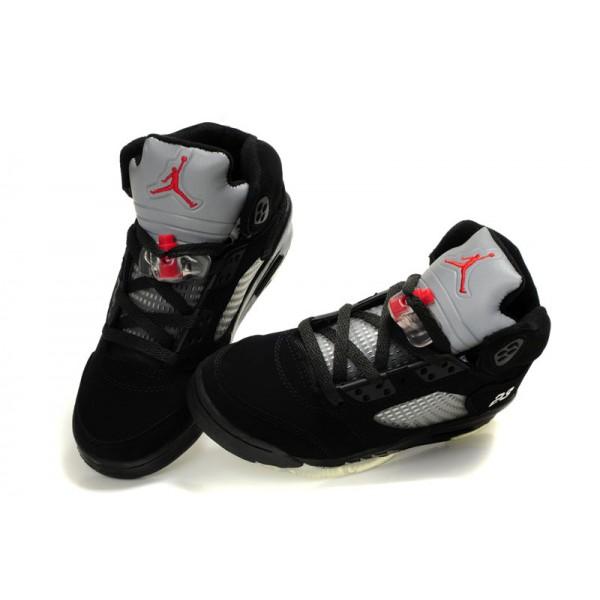 best service 130fd 0a3ad chaussures jordan enfants