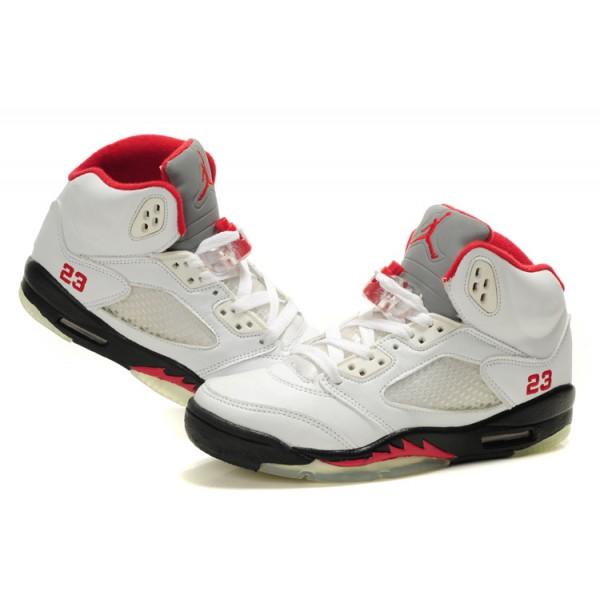 chaussure air jordan pour petite fille
