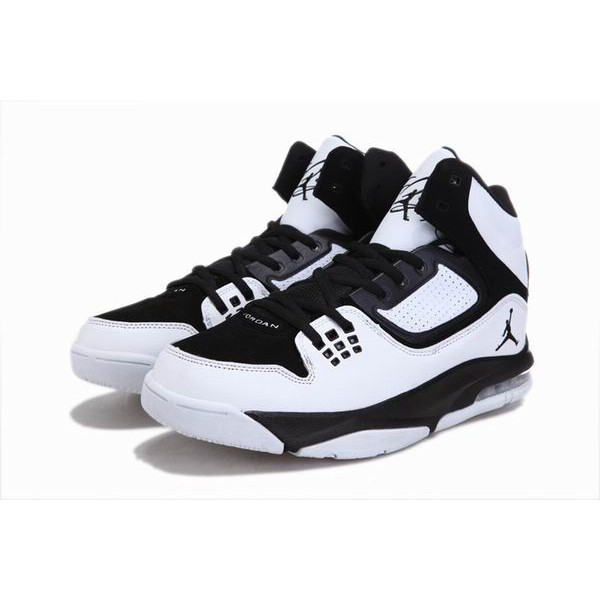 air jordan flight 23 rst low