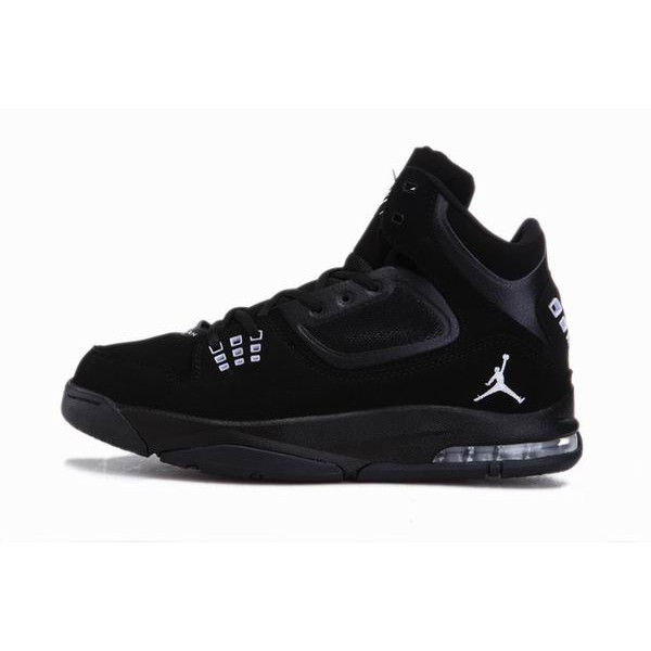 chaussure air jordan flight