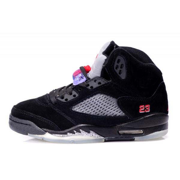 Air Jordan 5 Femme