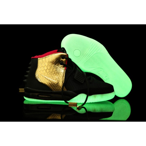 Nike Rose Lumineuse Yeezy Yeezy Lumineuse Nike Yeezy Rose Nike Lumineuse TPkuXiOZ