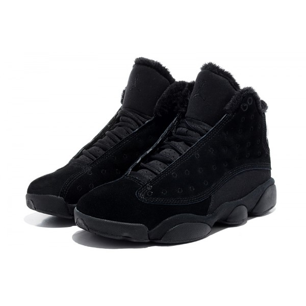meilleur service 0ff7d c14b6 Retro Toutes Air Les Jordan Nike Rc5Aj3q4L