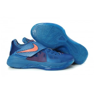 Nike Zoom KD 4 Year Of The Dragon