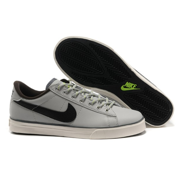 nike basse blazer nike shox remix chaussure de course. Black Bedroom Furniture Sets. Home Design Ideas