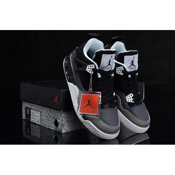 online store 47154 5da86 ... nike air jordan 6 oreo noir gris blanc