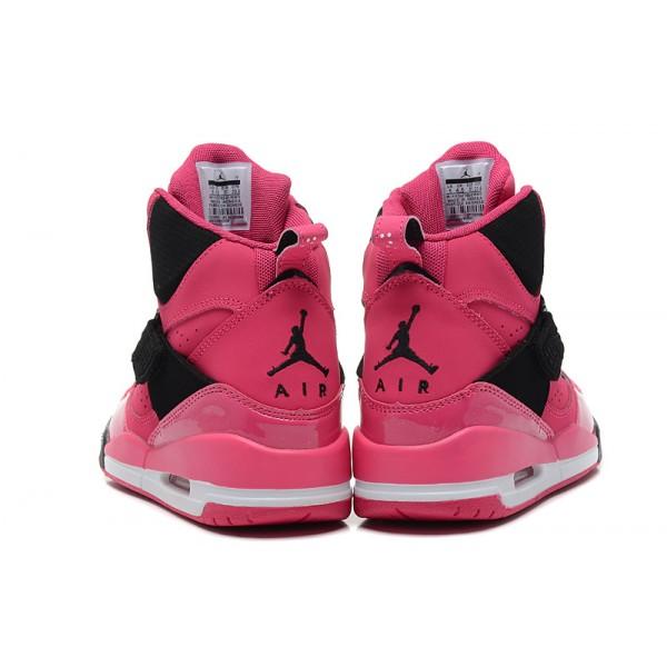 Importation de air jordan chaussure avis,air jordan femme ...