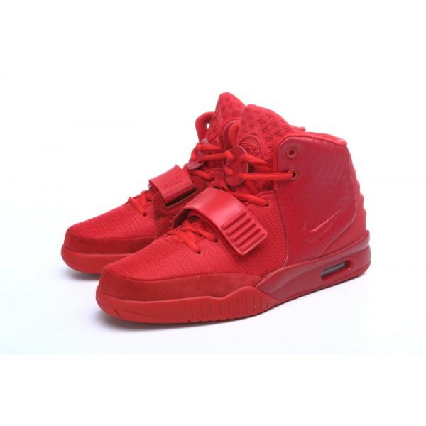 yeezy chaussure