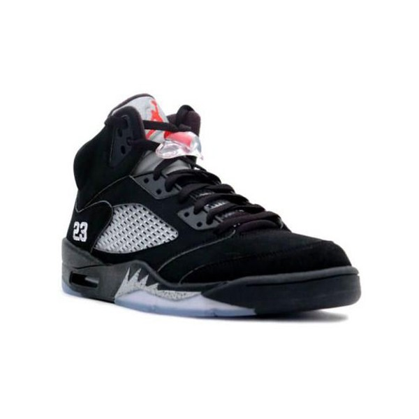 air jordan 5 noir jordan 5 oreo heavenly nightlife. Black Bedroom Furniture Sets. Home Design Ideas