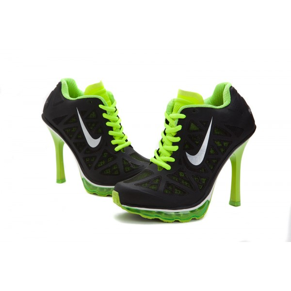 on sale 71aad a4179 Distance A Chaussure Grise Light Noir Air Blanche Nike Talon Max 1qqtxfXwa