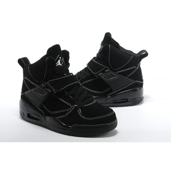 Nike air jordan nike blanche Abordable 1O5JI3