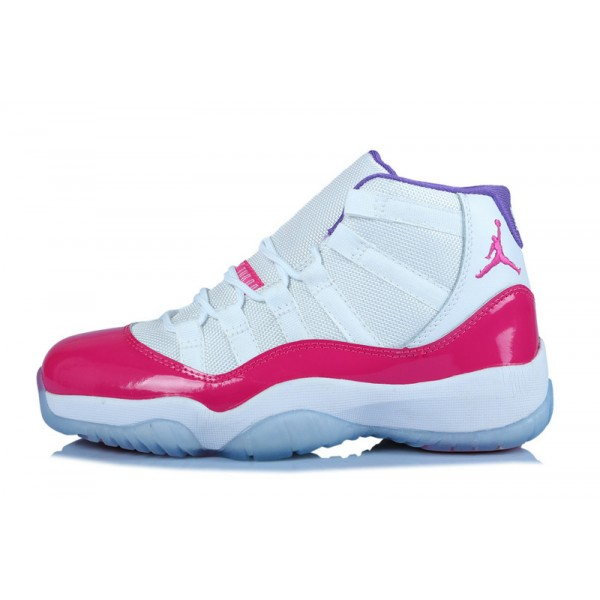 chaussure jordan 11