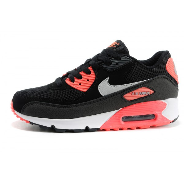 basket air max pour fille