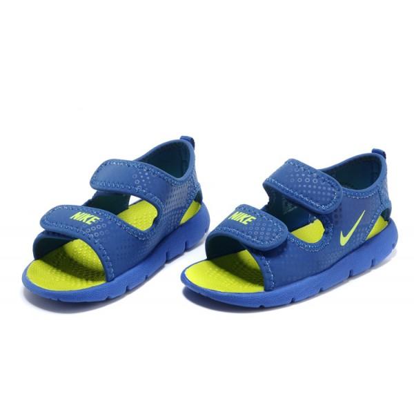 bd976b0466a sandale nike bebe garcon