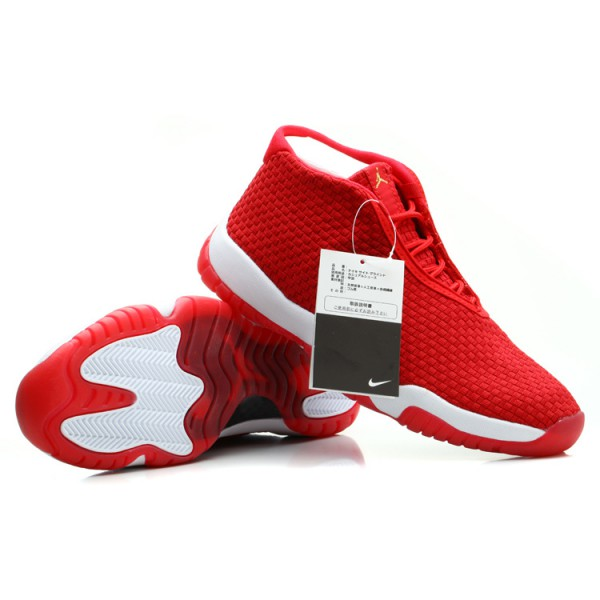 chaussures jordan future