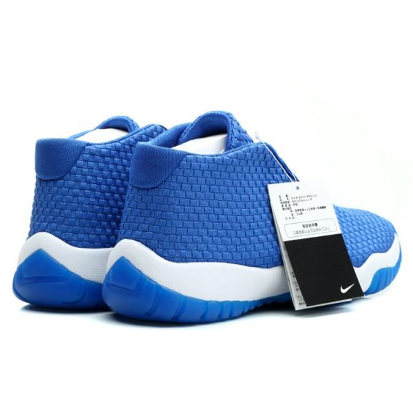 jordan shoes homme