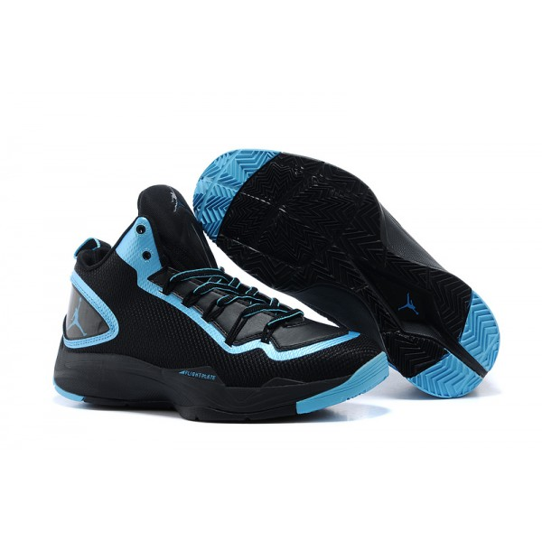 fly Air 2 Nike Jordan Basketbal Po Super cuTJF5lK13