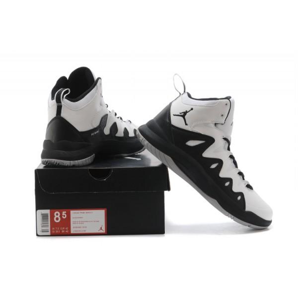 acheter chaussures jordan