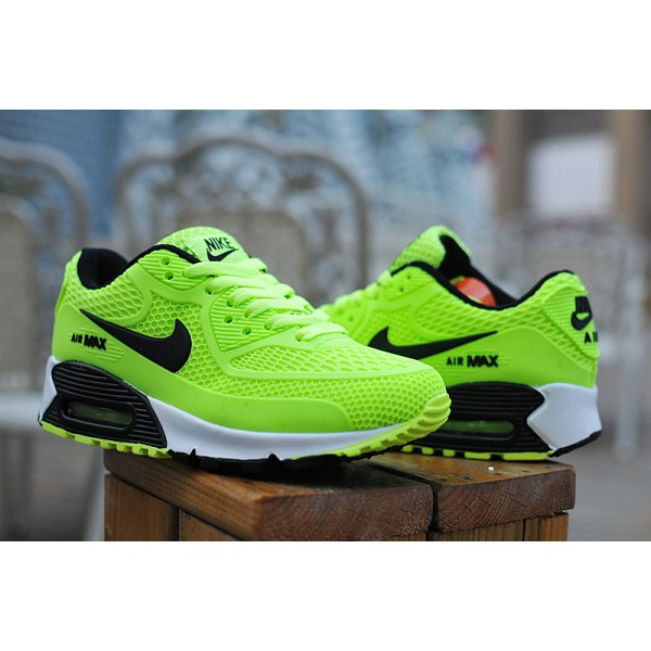 Nike Air Max 90 enfants