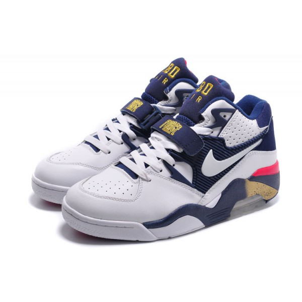 nike air force 180 olympic pas cher