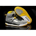 air jordan 3.5 junior gris jaune