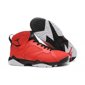 air jordan 7 raging bull