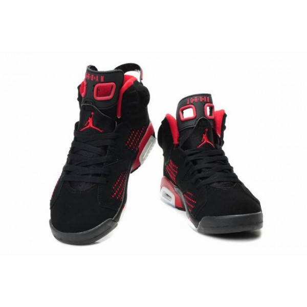 most popular classic style new list nike air jordan femme,nike air jordan 3 retro basket jordan ...