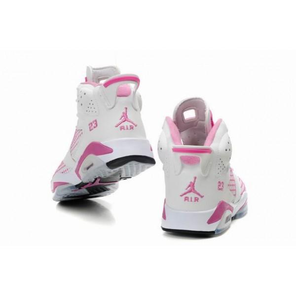chaussures bebe fille jordan