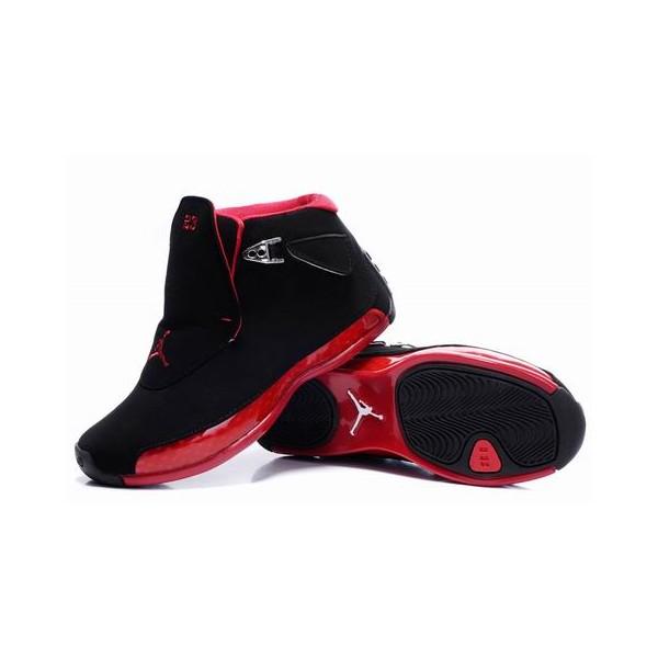 vente chaude en ligne cd773 f99d6 chaussures air jordan noir