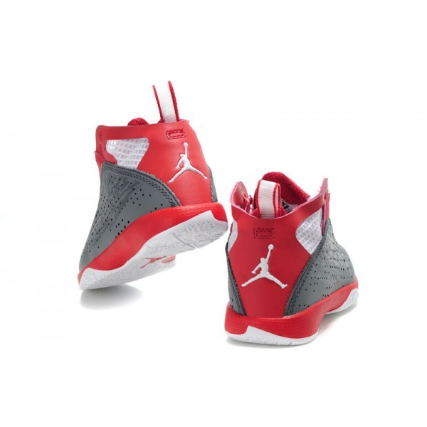 jordan air enfant