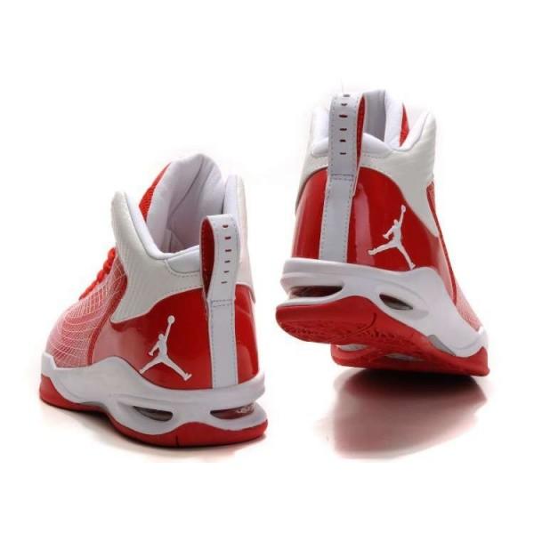 achat chaussures michael jordan