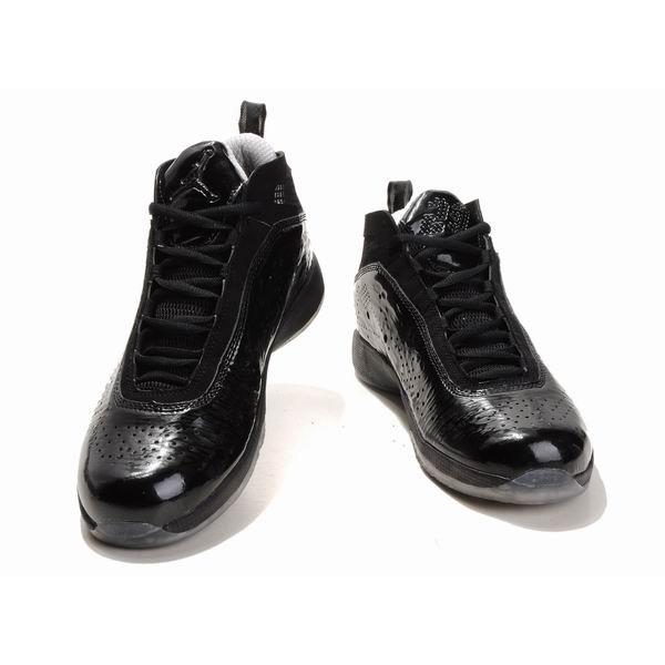 chaussures de séparation ffa22 3d553 toutes les jordan