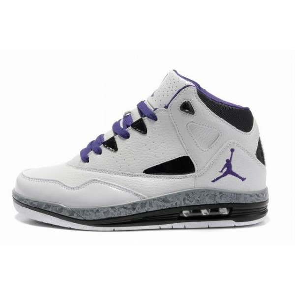 Horizon Jordan Chaussure Pour chaussure Image Homme Jordan Low qwUftyId