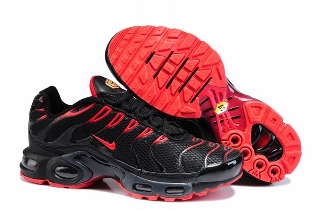 chaussures homme nike tn pas cher